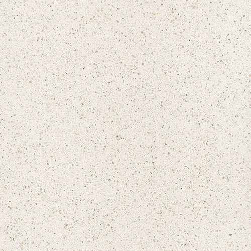 Quarella Stone Surfaces For Italian Lifestyle