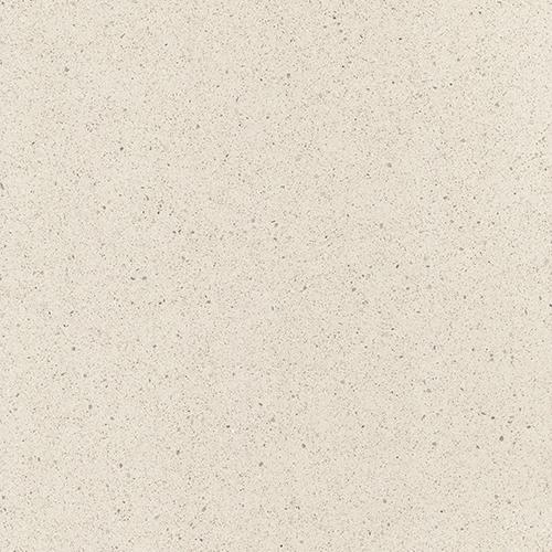 Quarella Stone Surfaces For Italian Lifestyle